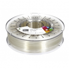 Bobina filamento SMARTFIL® GLACE