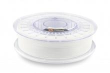Bobina filamento FILLAMENTUM PLA Extrafill Traffic White