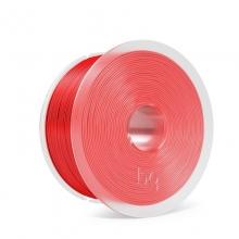 Filamento PLA bq Easy Go Rojo