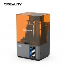 Creality Halot-Sky CL-89 Impresora 3D resina + asistencia técnica 1 mes