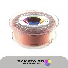 Filamento Sakata PLA 850 1KG Terracota [AGOTADO]