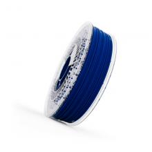 Filamento PETG Recreus 750gr navy blue