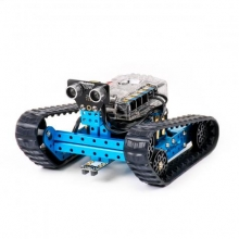 ROBOT EDUCATIVO MBOT RANGER BLUETOOTH MAKEBLOCK