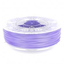 Bobina filamento ColorFabb PLA/PHA Lila [AGOTADO]