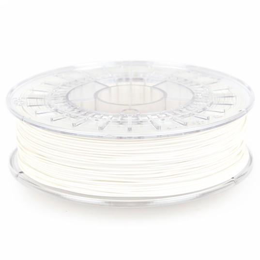 Bobina filamento ColorFabb PLA/PHA Standard White [AGOTADO]