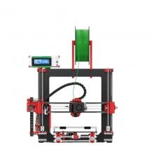 Bq Hephestos Impresora 3D  [En kit]