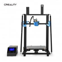 Impresora 3D Creality CR-10 V3 + asistencia técnica 1 mes