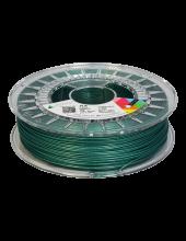 Filamento SMARTFIL PLA Glitter verde