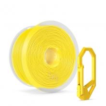 Filamento PET-G Easy Go 1,75mm amarillo