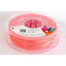 Bobina filamento SMARTFIL PLA Neo Pink