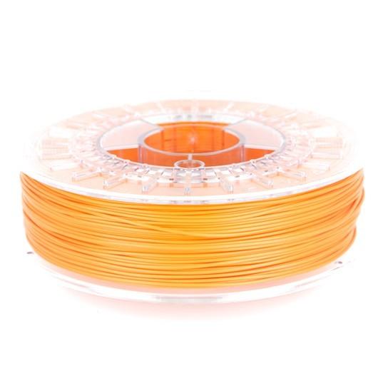 Bobina filamento ColorFabb PLA/PHA Dutch Orange [AGOTADO]