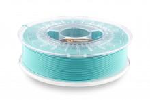 Bobina filamento FILLAMENTUM PLA Extrafill Turquoise Blue
