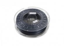 Filoalfa Alfapro 700gr negro [AGOTADO]