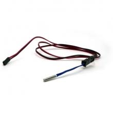Cartucho termistor E3D original