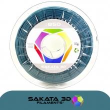 Filamento Sakata PLA 850 1KG militar 1 GC