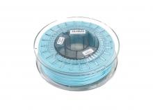 FILOALFA ALFAPLUS PLASTLE LIGHT BLUE 700gr Ø 1.75 MM (Azul claro pastel) [AGOTADO]
