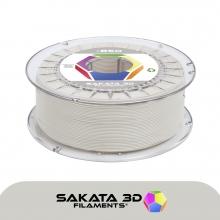 Filamento Sakata PLA 850 1KG Marfil ivory