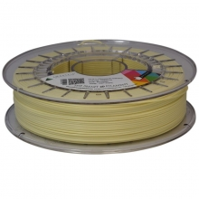 Bobina filamento SMARTFIL PLA Pastel Vanilla