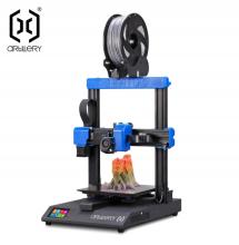 Artillery Genius impresora 3D + asistencia técnica 1 mes [AGOTADO]