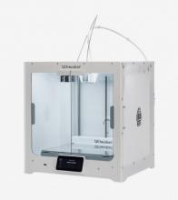 Impresora 3D Ultimaker S5 + asistencia técnica 1 año