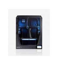BCN3D Epsilon W50 impresora 3D profesional