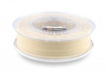 Bobina filamento FILLAMENTUM PLA Extrafill Light Ivory
