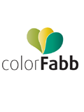Color fabb