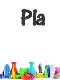PLA 1,75mm