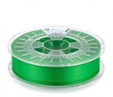 Filamento efecto metálico BioFusion reptile green [AGOTADO]