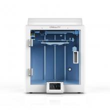 Impresora 3D Creality CR-5 Pro H  + asistencia técnica 1 mes