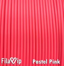 FilaVIP PLA Pastel Pink
