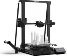 Creality CR-10 Smart Impresora 3D 300x300x400