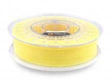 Bobina filamento FILLAMENTUM PLA Extrafill Luminous Yellow