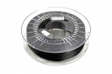 Filamento ALFAOMNIA by FILOALFA® 250gr