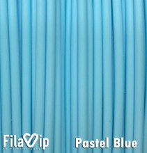 FilaVIP PLA Pastel Blue