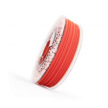 Filamento PETG Recreus 750gr Copper Gum
