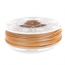 Bobina filamento ColorFabb PLA/PHA Light Brown