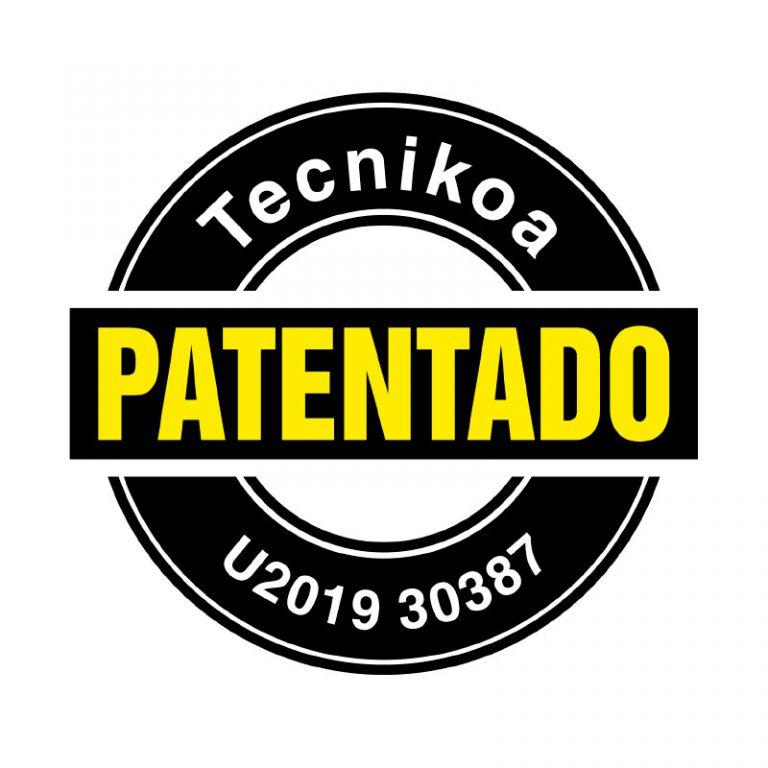 Filamento TPU antimosquitos Filafly® Tecnikoa
