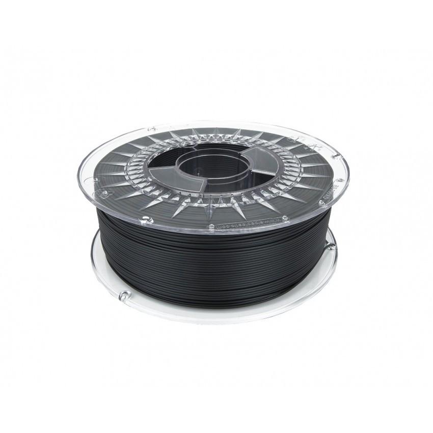 Filamento Sakata PLA 850 1KG Negro