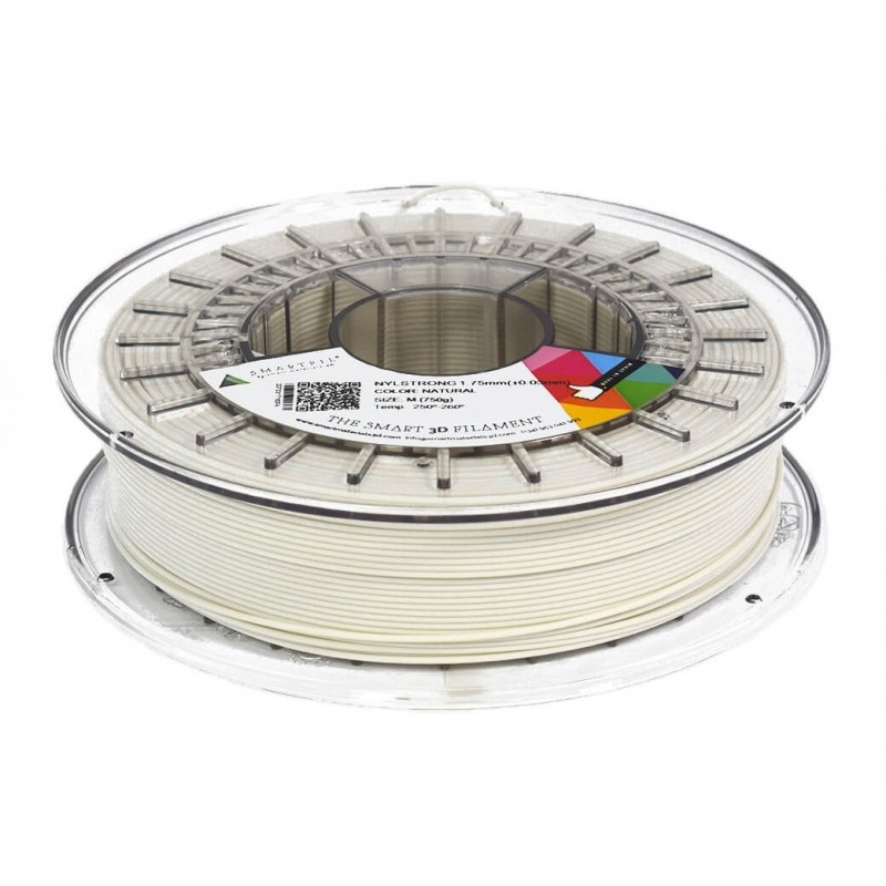 Bobina filamento SMARTFIL® NYLSTRONG