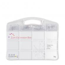 BQ Zum Extension Box