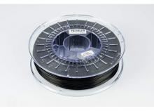 FILOALFA PLA BLACK 700gr Ø 1.75 MM (Negro)