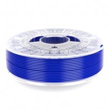 Bobina filamento ColorFabb PLA/PHA Ultra Marine Blue [AGOTADO]