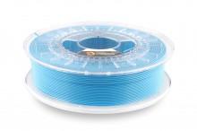 Bobina filamento FILLAMENTUM PLA Extrafill Sky Blue