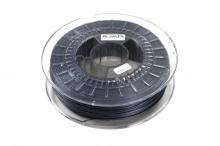 Filoalfa Alfapro 700gr negro metálico