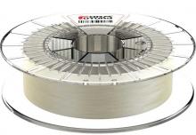 Filamento para soportes AquaSolve - PVA - Natural FORMFUTURA 1,75mm | 300gr