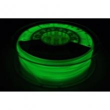 Bobina filamento SMARTFIL PLA Smart Glow