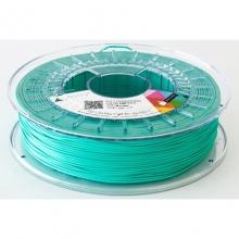 Bobina filamento SMARTFIL PLA Emerald