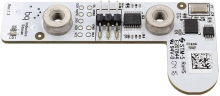Sensor inductivo bq para Witbox 2 / Hephestos 2