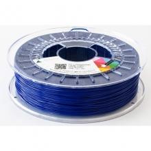 Bobina filamento SMARTFIL PLA Cobalt